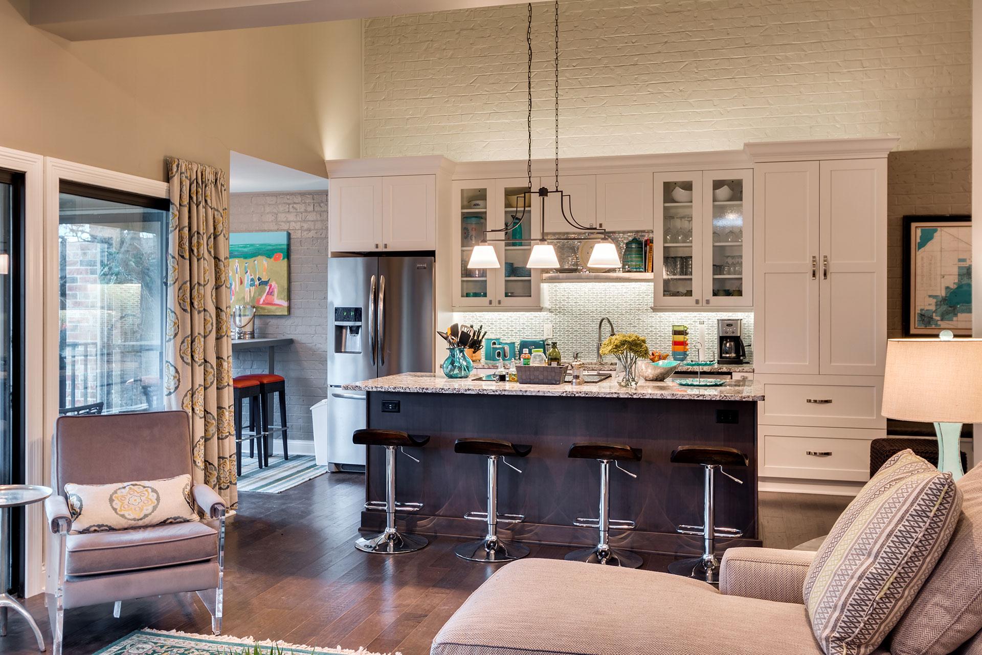 portfolio jenny davis interior design